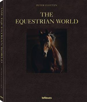 The Equestrian World