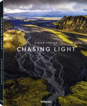 © Chasing Light by Stefan Forster, to be published by teNeues in June 2017, www.teneues.com, Photo © 2017 Stefan Forster. All rights reserved. www.stefanforster.com