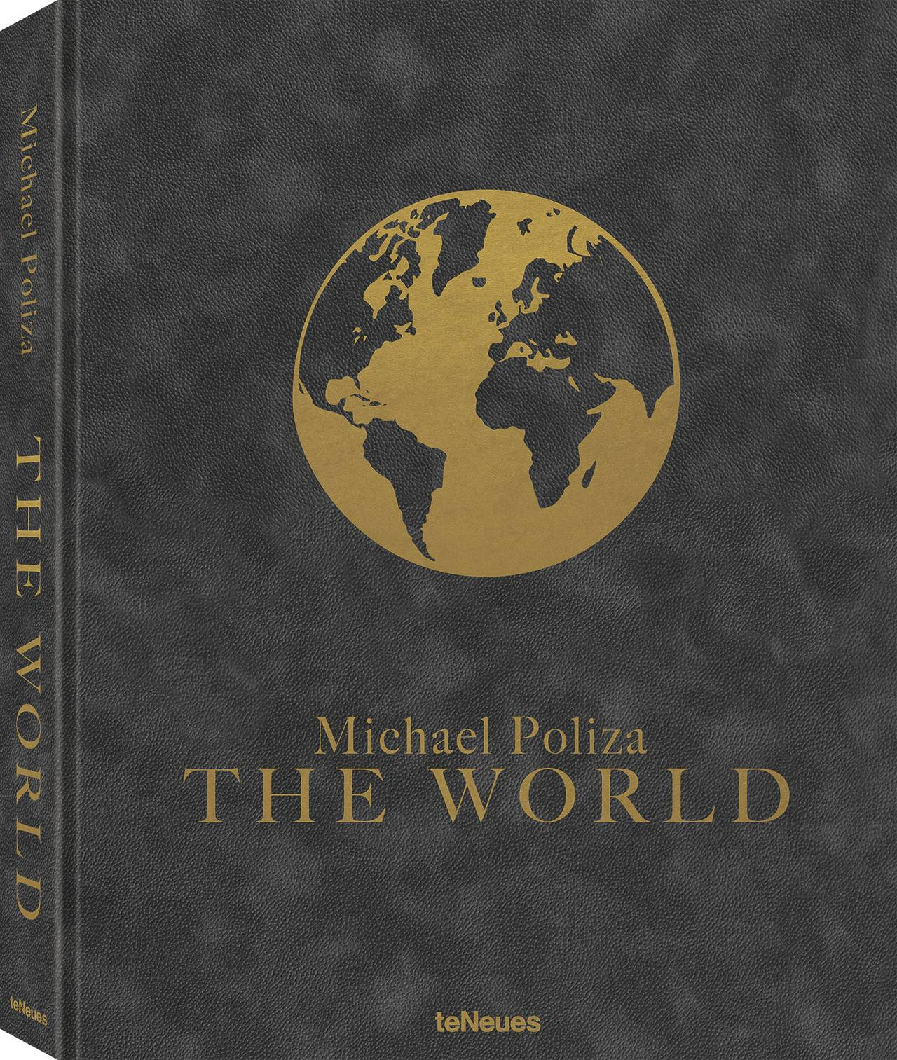 © THE WORLD by Michael Poliza, published by teNeues, www.teneues.com, Hopkins Valley near Lake Ohau, South Island, Photo © 2019 Michael Poliza. All rights reserved. www.michaelpoliza.com, www.michaelpolizatravel.com
