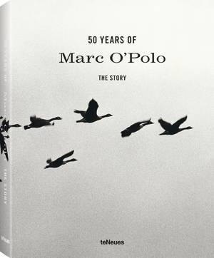 50 Years of Marc O'Polo