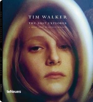 © The Lost Explorer by Tim Walker, published by teNeues,  www.teneues.com. Photo © 2010 Tim Walker. All rights reserved